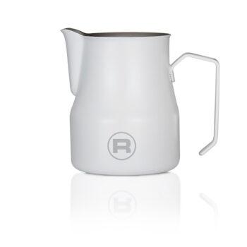 Rocket Milk Jug 0,50L