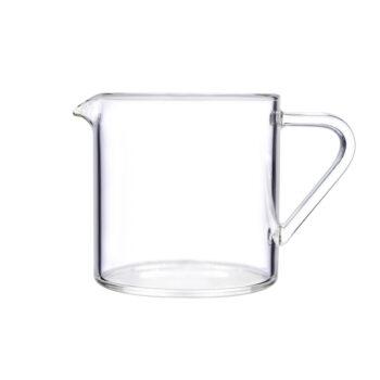 Loveramics Glass Jug
